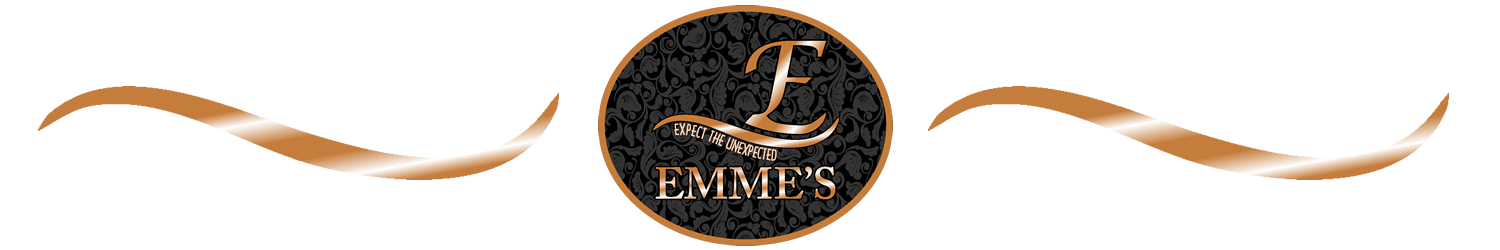 Emme's Boutique